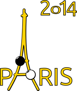 http://paris2014.jeudego.org/assets/img/logo_tp2014_moyen_beta1.png